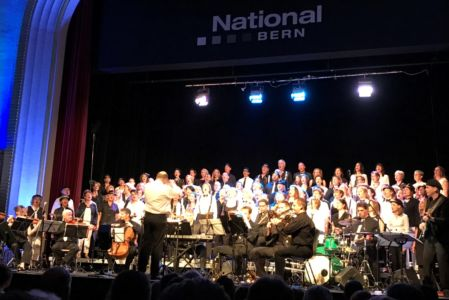 20170522 Konzert Bern