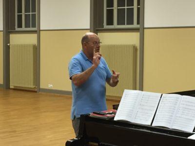 Helmuth Dirigent1