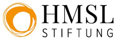 HMSL Stiftung50
